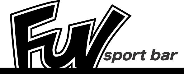 fun sportbar